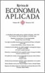 Revista de Economía Aplicada